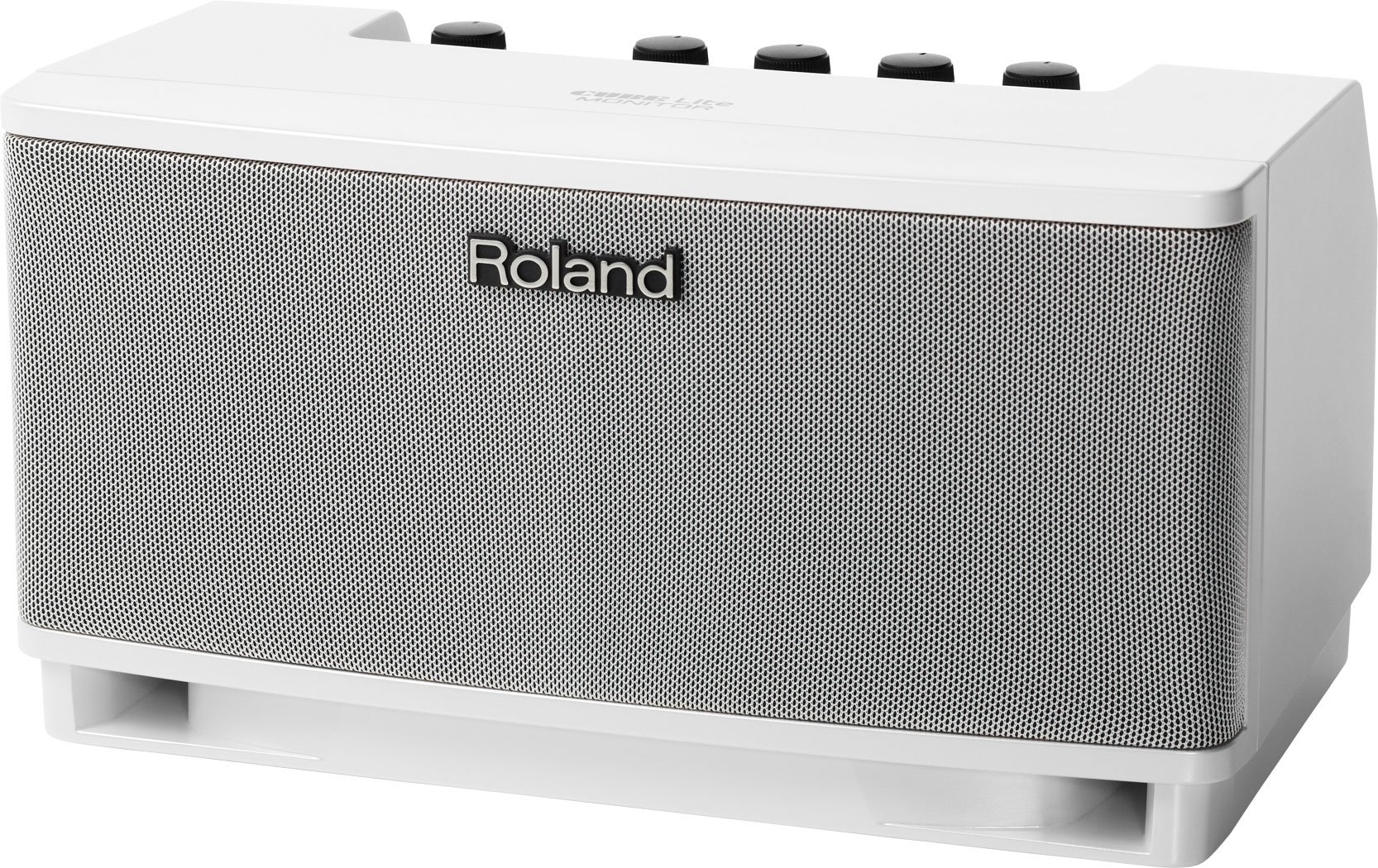 �������� �������������� Roland cube-LM-WH