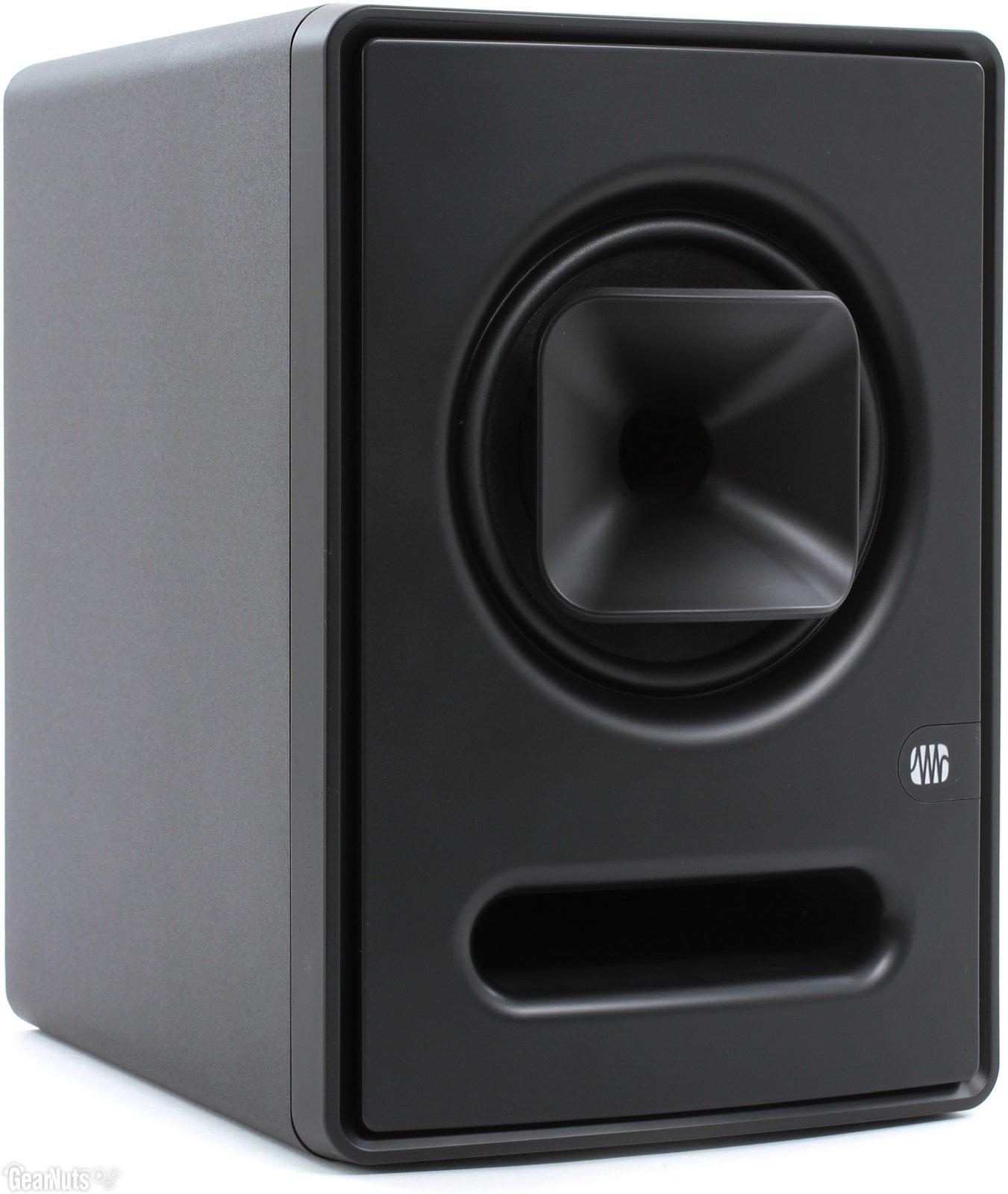 Активный студийный монитор Presonus SCEPTRE S8
