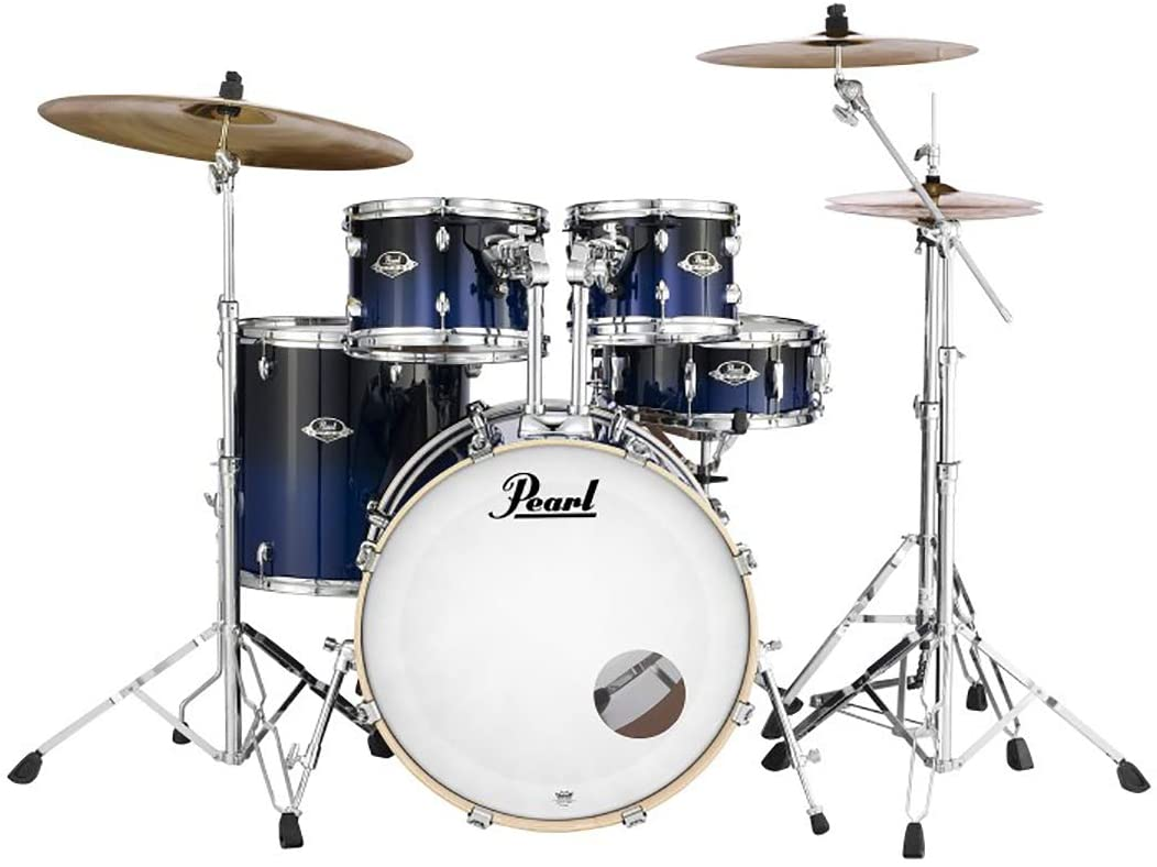 Pearl EXL725S/C257