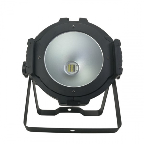 LINLY LIGHTING 3001C300WW 300W