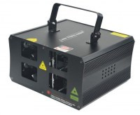 Phoenix Lighting PHE029 Quaternity Laser