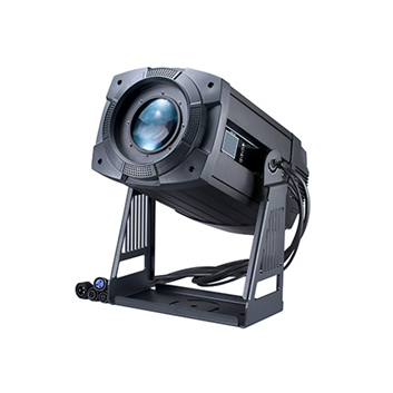 Linly Lighting LL-M90 (HL-300PZ) 300W LED projector