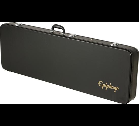 Чехол для гитары Epiphone Thunderbird hardshell case