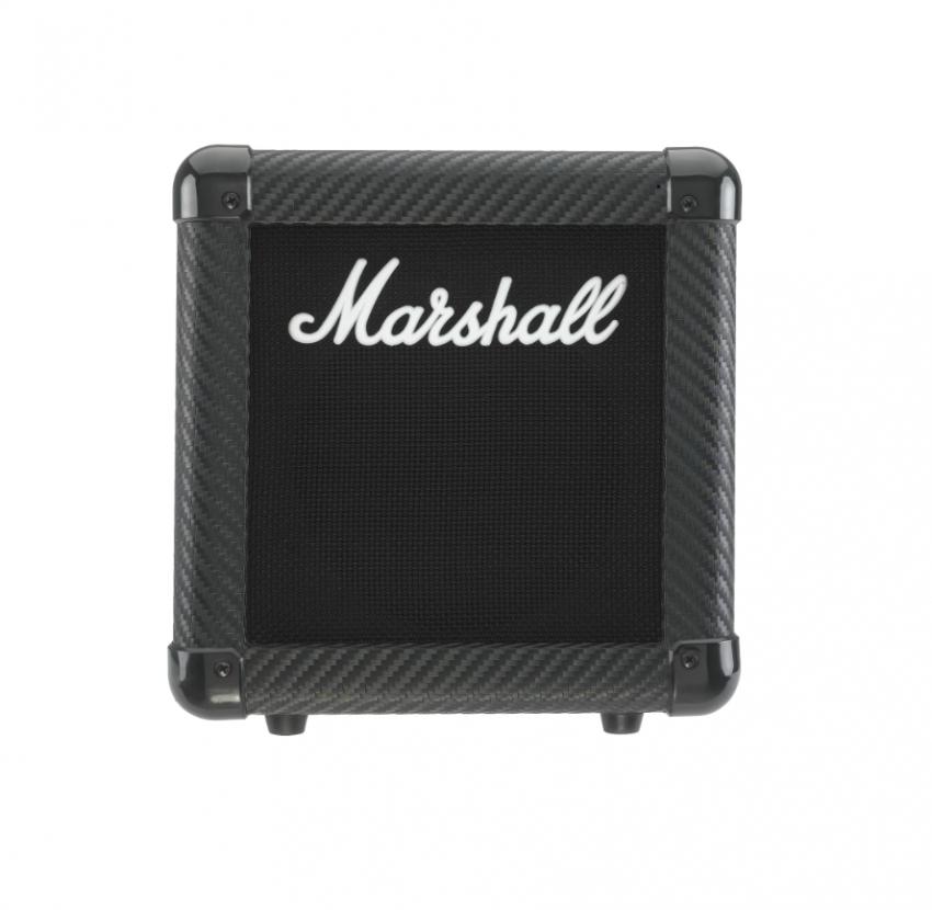 �������������� Marshall MG2CFX-E