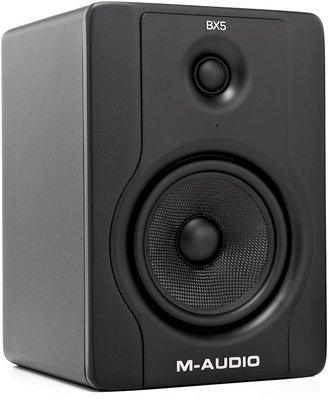�������� ��������� ������� M-Audio BX5 D2 1��
