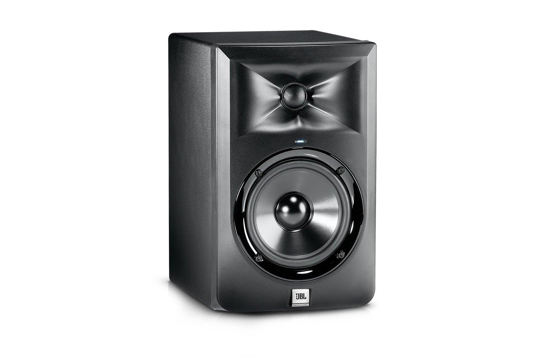 Активный студийный монитор JBL LSR305