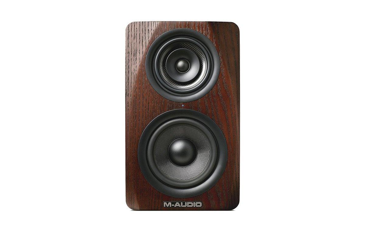 Активный студийный монитор M-Audio M3-6 [pcs]