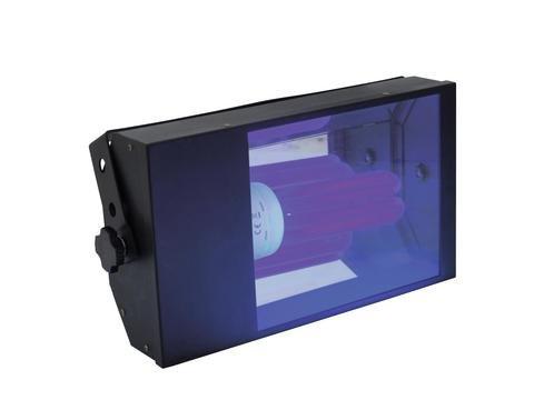 ���������������� ���������� UV Light ES 105W E27 [51100290]