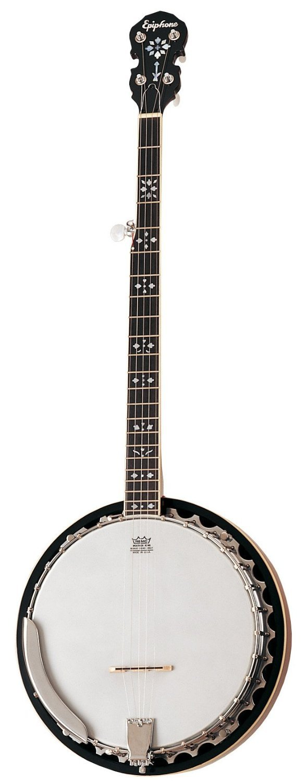 ������������ ������ Epiphone MB200 Banjo