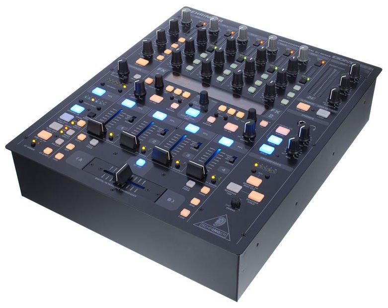 ������ ��� DJ Behringer DDM 4000