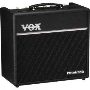 �������������� Vox VT40+