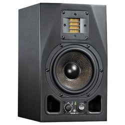 Активный студийный монитор ADAM A5X