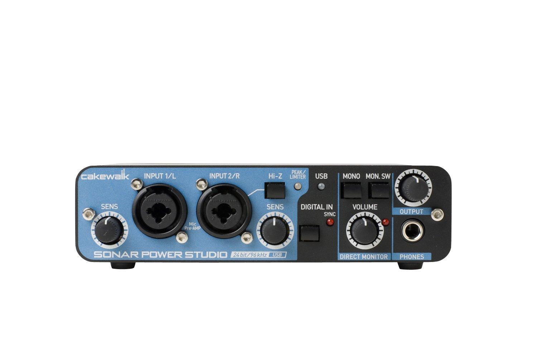 �������������� Roland CWS6-SP25