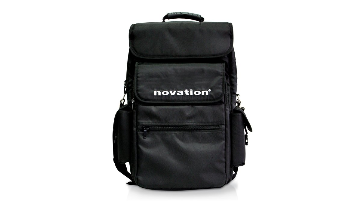 Кейс сумка Novation Gig Bag 25