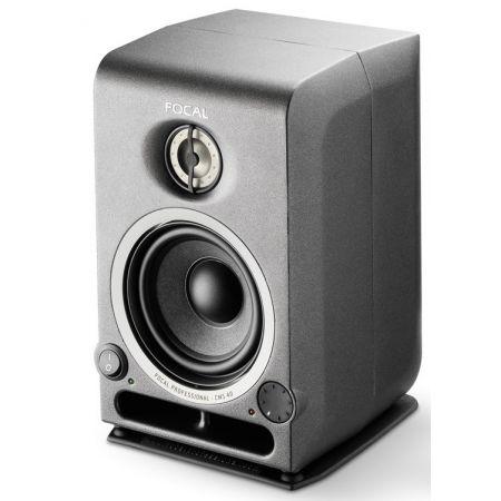 Активный студийный монитор Focal CMS 40