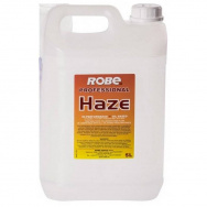 Robe Professional Haze Liquid