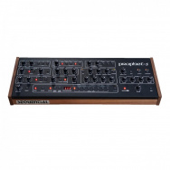 SEQUENTIAL Dave Smith Instruments Prophet-5 Desktop Module