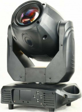 Linly Lighting LL-M09А 150W LED Spot Moving head light