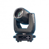 Linly Lighting LL-M23 150w LED Beam Moving Head