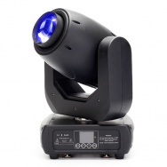 Linly Lighting LL-M09 150W LED Spot Moving head light