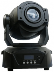 Linly Lighting LL-M12 90W LED Moving Head