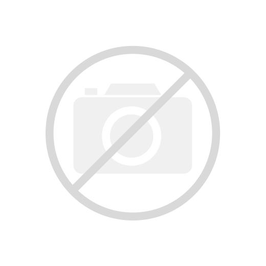 Активный студийный монитор M-Audio AV42 2шт
