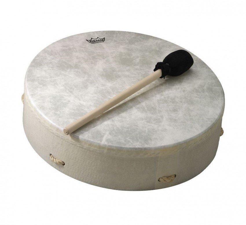 Барабан  REMO E1-0316-00