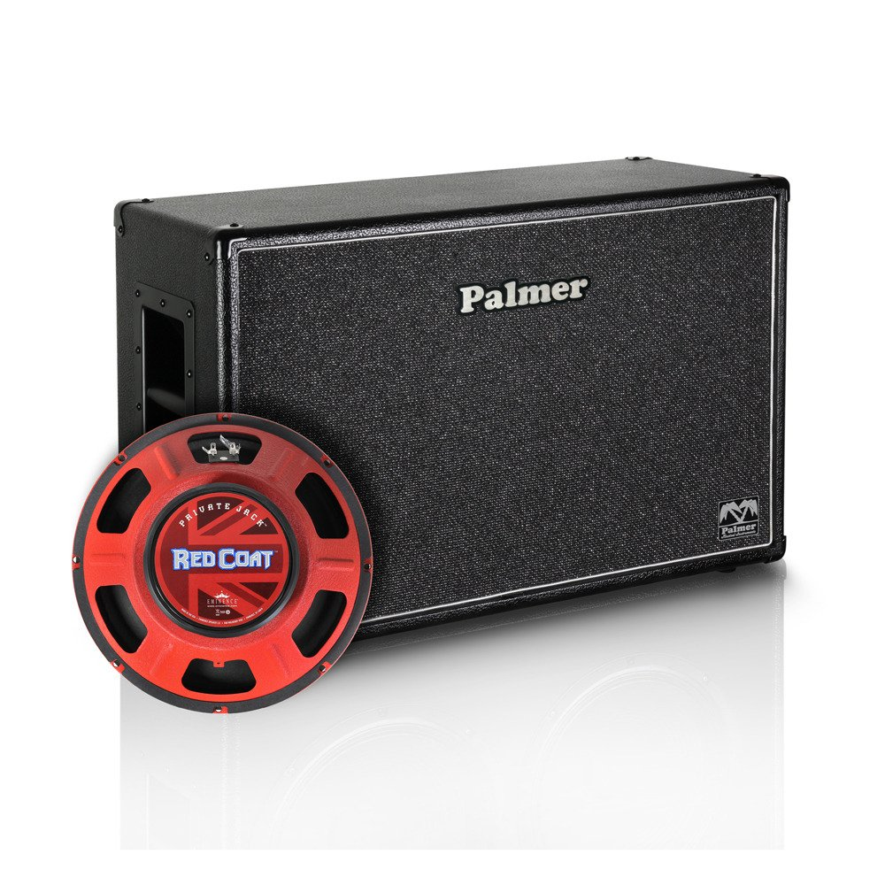 �������� ������� Palmer PCAB212PJAOB