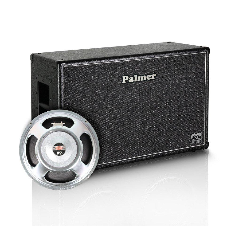 �������� ������� Palmer PCAB212S80OB