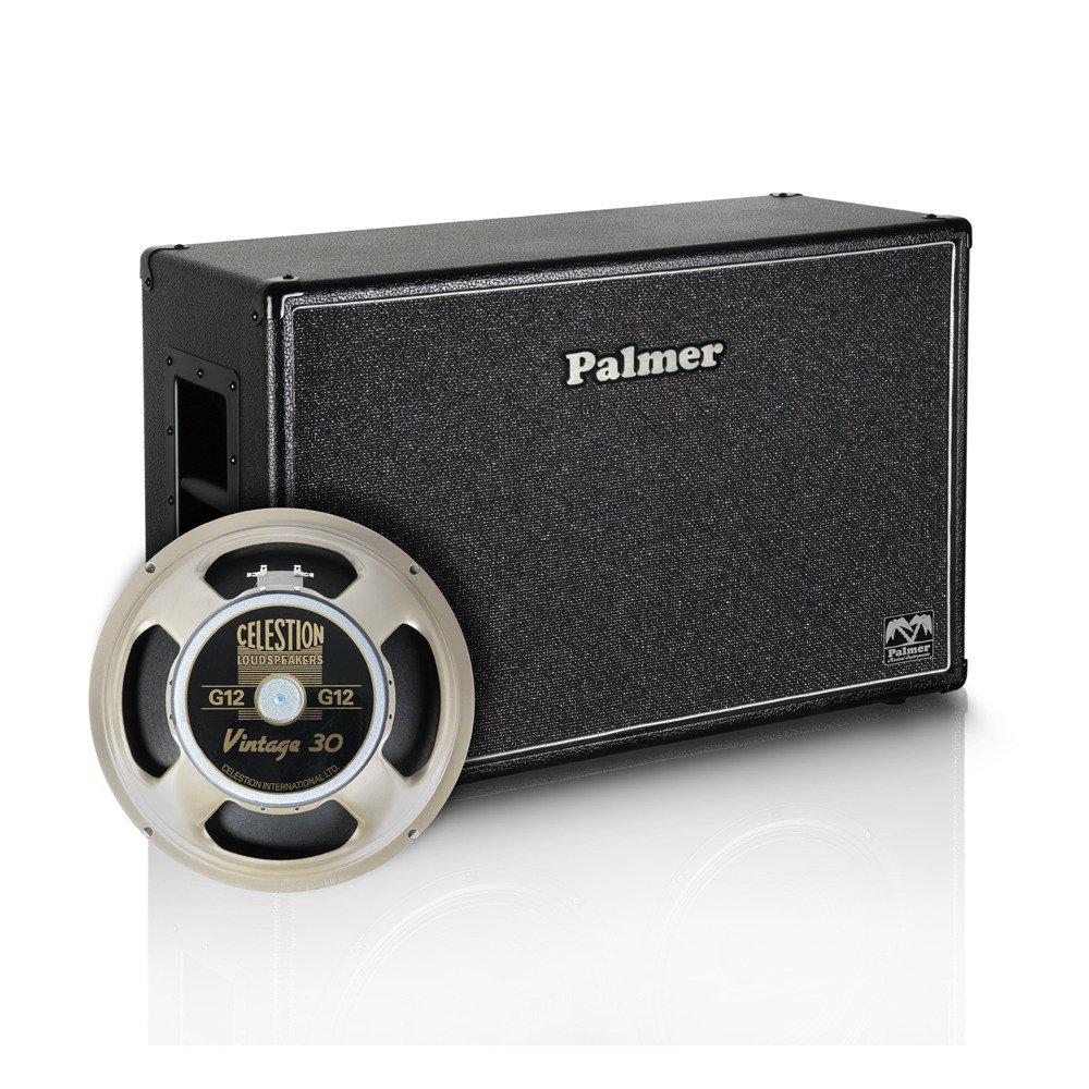 Гитарный кабинет Palmer PCAB212V30OB