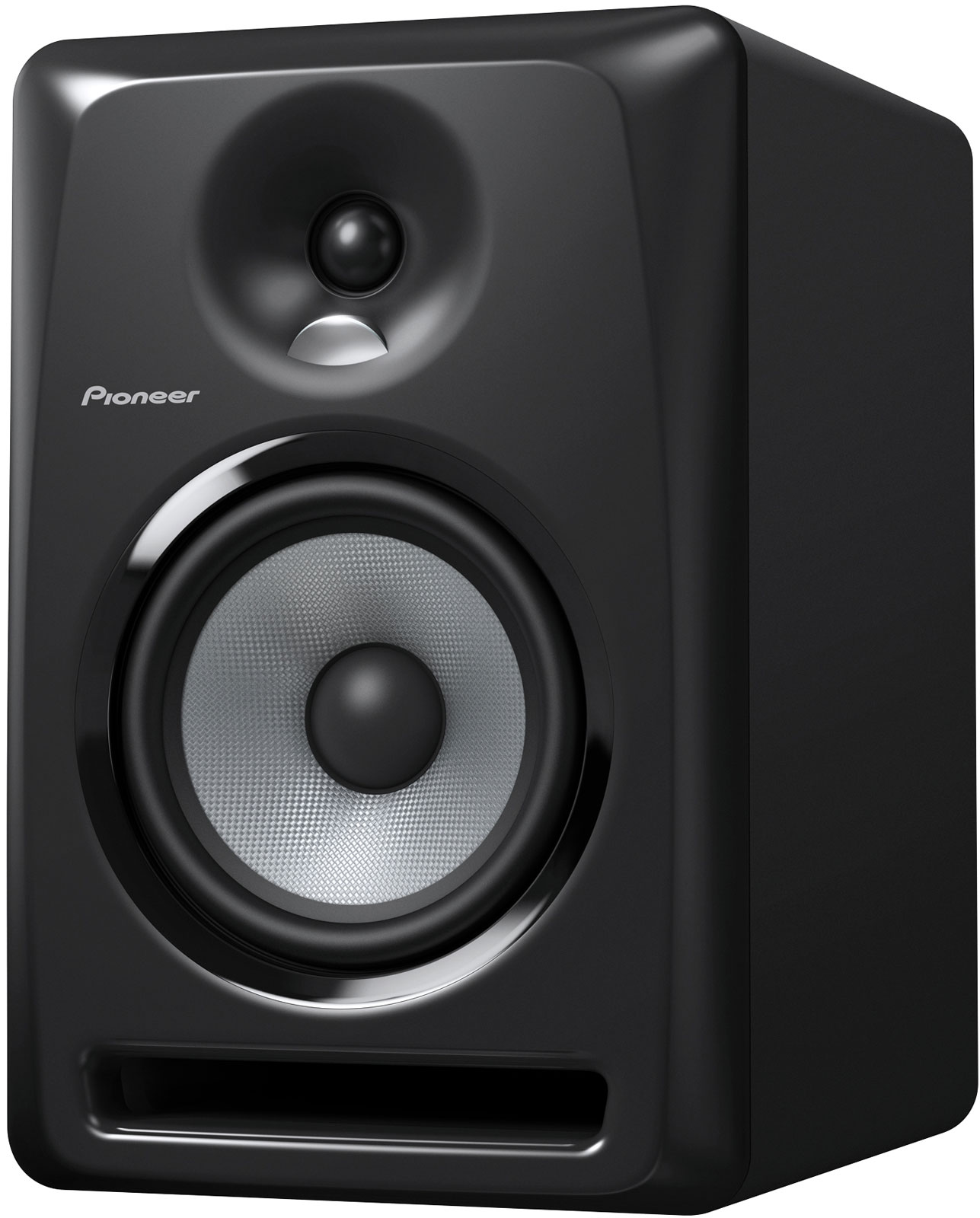 �������� ��������� ������� Pioneer S-DJ60X