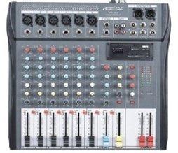 Микшерный пульт ICM PMX-6M