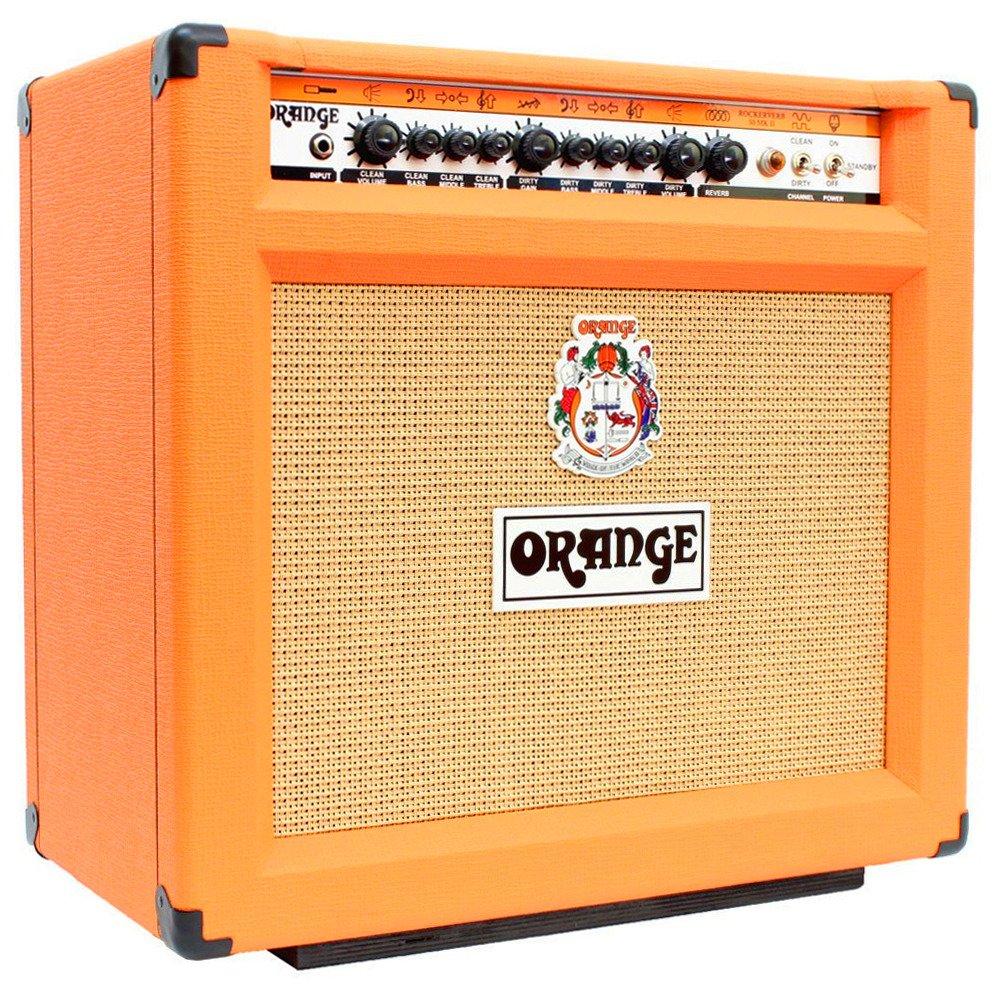 �������� ����� ��������� Orange RK50C 112