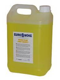 Жидкость для генераторов дыма SFAT EUROSMOKE Light